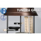гриль_tundra_grill_100_high_model_12